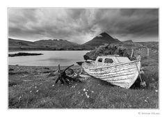 An der isländischen Küste II