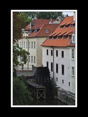 An der Karlsbrücke 02