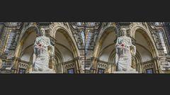 an der Peterskirche 6 (3D)