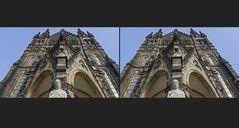 an der Peterskirche 7 (3D)
