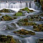 An der Quelle der Lippe in Bad Lippspringe