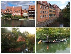 An der Regnitz - Bamberg