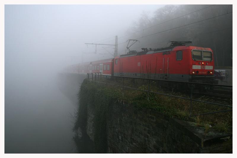 An der Ruhr 2
