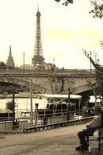 an der Seine