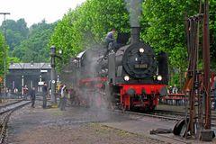 EM BO-Dahlhausen