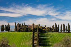 An Italian Dream