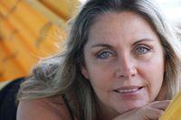 Ana Cano
