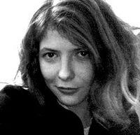 Ana Kovatcheva