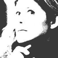Ana Picasso