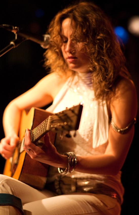 Ana Popovic (8)