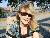 Ana Schwertl