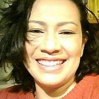 Ana Straulino