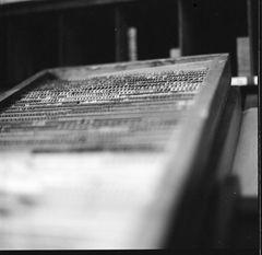 analog-tastatur