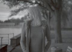 Analogfoto Kimberly 001