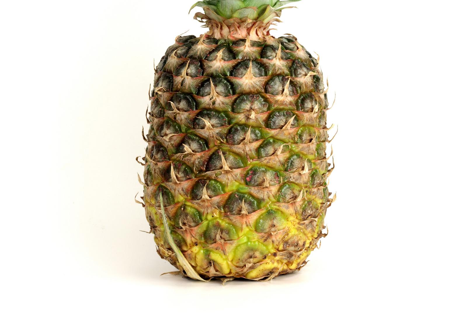 Ananas d