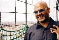 Anand Diemer