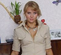Anastasia28