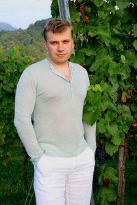 AnatoliyGussev