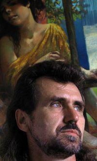 Anatoly Biryukov