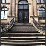 Anatomisches Institut