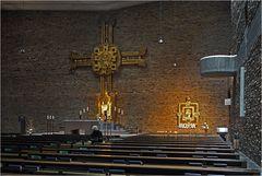 Anbetungskirche (Schönstatt) (2)