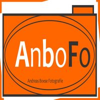 AnBoFo