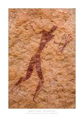 Ancient Hunter