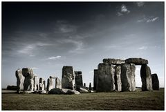 Ancient Stones II