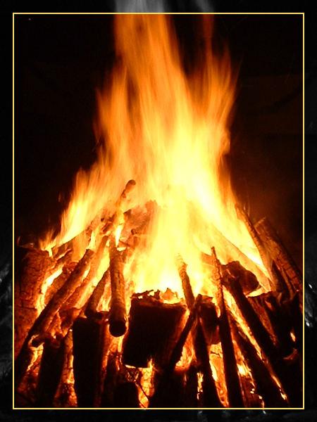 and deep inside it burns (1)