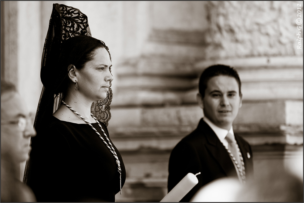 Andalusien 2012 2
