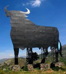 Andalusiens Wahrzeichen aus der Nähe