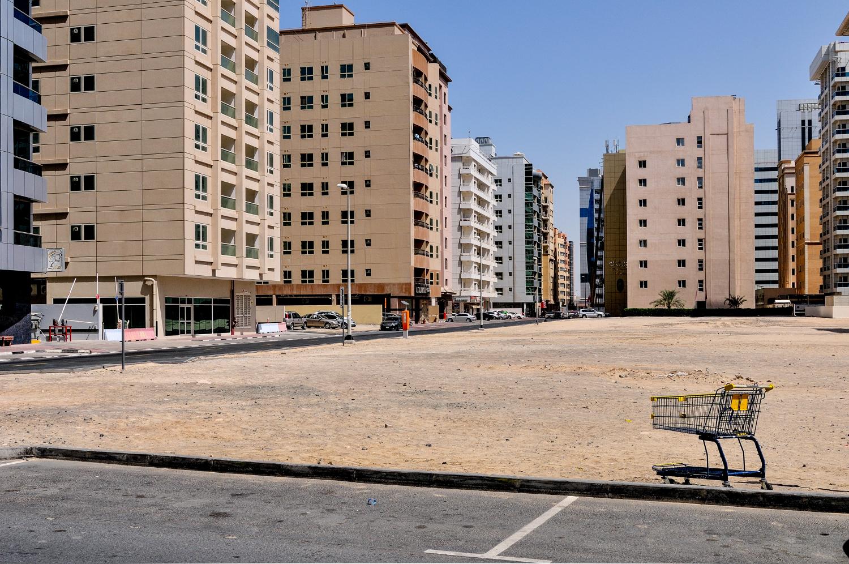 andere Seiten - Dubai # 14
