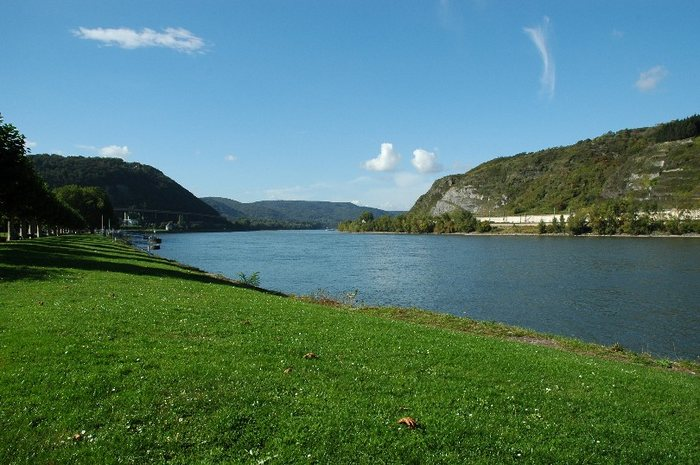 Andernach am Rhein2