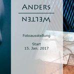 Anderswelten - Fotoausstellung