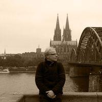 Andre aus Duisburg