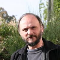 André Junod