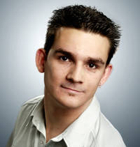André Kutscherauer