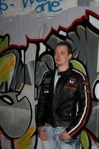 Andre Tillmann