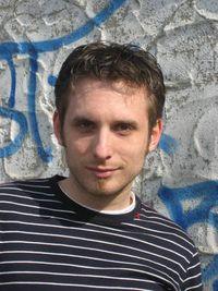 Andre Winkelmann