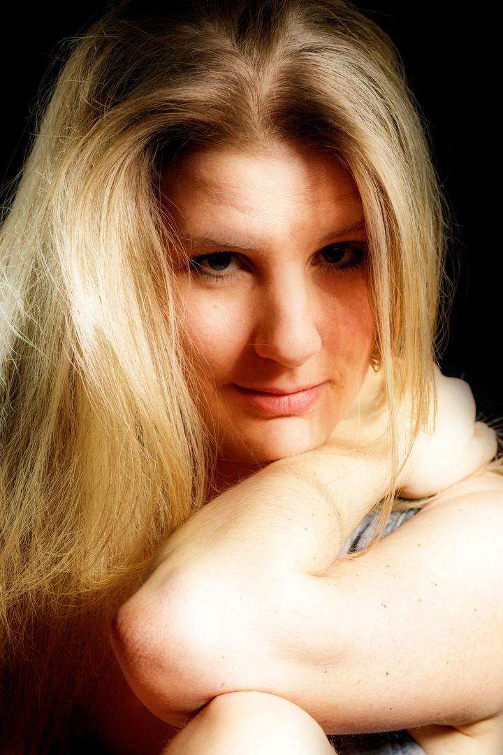 Andrea 2