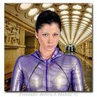 Andrea Ausstellung 080
