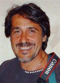 Andrea Baldi