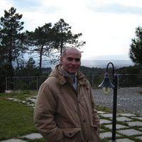 Andrea Dentuto