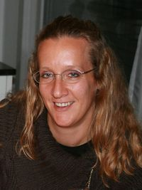 Andrea Ei.