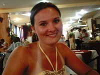 Andrea Felka