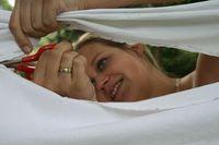 Andrea Feuster