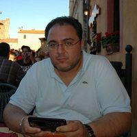 Andrea Galli ph