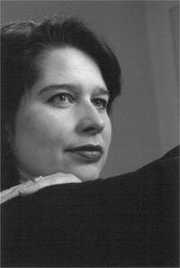 Andrea Grasberger