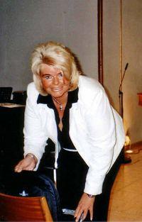 Andrea Hannig
