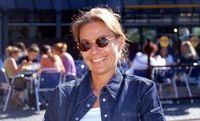 Andrea Harder
